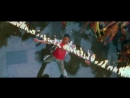Dil Laga Na - Full Song _ Dhoom_2 _ Hrithik Roshan _ Aishwarya Rai - YouTube (360p)