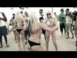 Federico Scavo - Funky Nassau (Official Video Teaser)