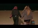 LIFE OF KYLIE SEASON 1 EPISODE 2 IN HD   LIFE OF KYLIE сезон 1 серия 2 в HD