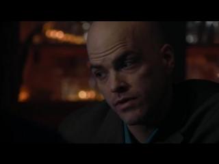 К югу от ада «Blood Relations» Эпизод 8