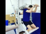 Тренировка_олимпийского_чемпиона_по_Владимир_Бондаренко[fbdown.me]