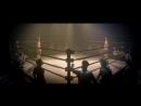 Көптен күткен бокс кешеніндегі болатын Геннадий Головкин мен Сауль Альварестің арасындағы жекпежекке дайындық