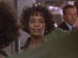 Whitney Houston ↑ Run To You