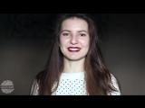 9 проверенных способов заработка в интернете от Лили Бойко.