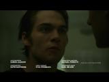 """Оборотень / Волчонок / Teen Wolf - 6 сезон 9 серия Промо """"Memory Found"""" HD"""