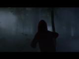 """Сонная лощина / Sleepy Hollow - 4 сезон 7 серия Промо """"Loco Parentis"""" (HD)"""