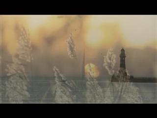 Эдвард Григ - Песня Сольвейг -  Edvard Grieg -  Solveigs Song