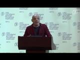 """Константин Райкин о цензуре и борьбе государства """"за нравственность в искусстве"""". Полная версия"""