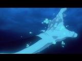 Neon Genesis Evangelion ⁄ Death Grips - Hot Head (AMV)