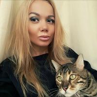 Каюмова Алиса