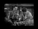 The Killers 1946 Burt Lancaster, Ava Gardner Full Movie iN English Eng