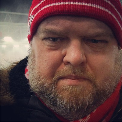 Alexey Badaev