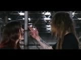 последний голубой кит - Яд (feat. Lana Lynx) (2017)