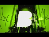 Alex Newell - Keep it Moving (Qulinez Remix) Dance