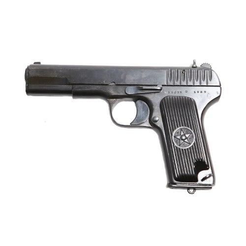 Охолощенный пистолет макарова интеренет магазин в Москве