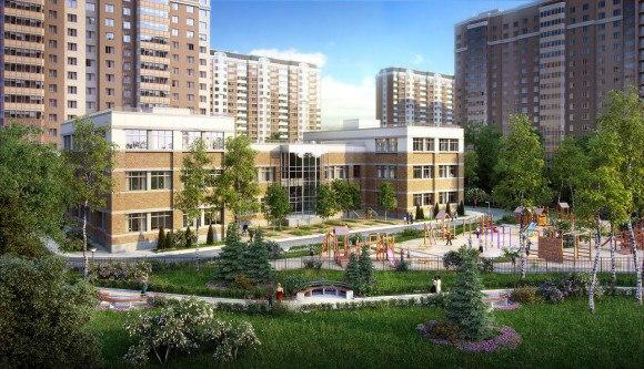 Нужен юрист по недвижимости в Видном