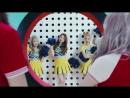 [MV Teaser] 우주소녀(WJSN) - HAPPY