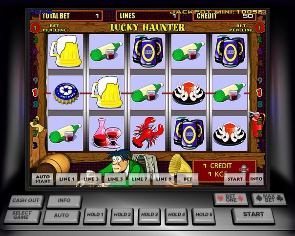 Inurl yabb игровые автоматы онлайн бесплатно играть inurl showthread php postid онлайн флэш игровые автоматы бесплатно