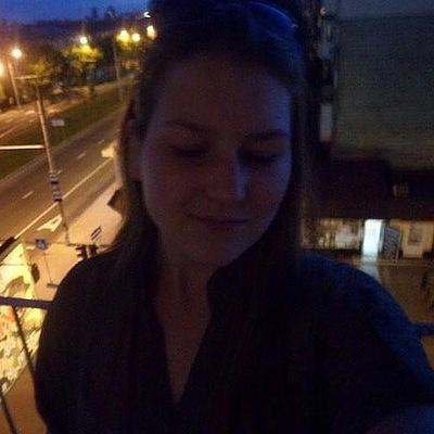 Екатерина Стефано