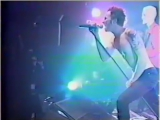 Scott Weiland - Vasoline, Mockingbird Girl, Cool Kiss - Live - 9_30 Club