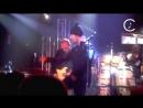 IConcerts_-_Jamiroquai_-_Love_Foolosophy_(live)