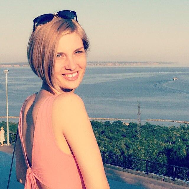 Елена Смирнова, 30 мая, id6188