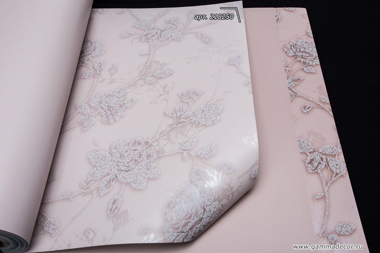 Три новые коллекции обоев от BN International (Голландия).