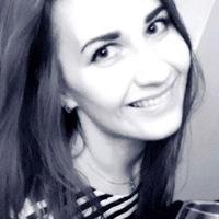 Анна Доронина