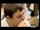 Реутов ТВ - Песня о социальных сетях