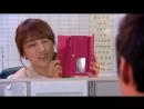 Kang Seung Yoon Lee Juk - Smile, My Love (High Kick 3 OST)