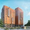 Купить квартиру в новостройке Минска