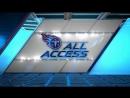 Titans All Access (23.09.17)