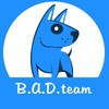 B.A.D. team Visual novells   Визуальные новеллы