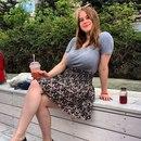 Елена Лысова фото #25