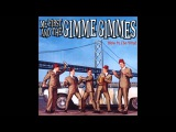 Me First and the Gimme Gimmes - Stand By Your Man (Punk Cover)