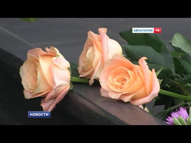 День депортации немецкого народа