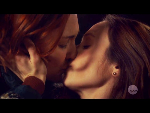 Dotted Lines | WayHaught