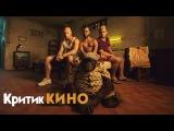 Мальчишник в Паттайе (2017) официальный русский трейлер (Pattaya)