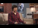 Jontron What What WHAT WHAAAT - Food Games Part 2
