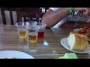 Алкоголь в Турции. Сколько наливают по системе всё включено
