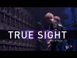 True Sight : Kiev Major Finals Teaser