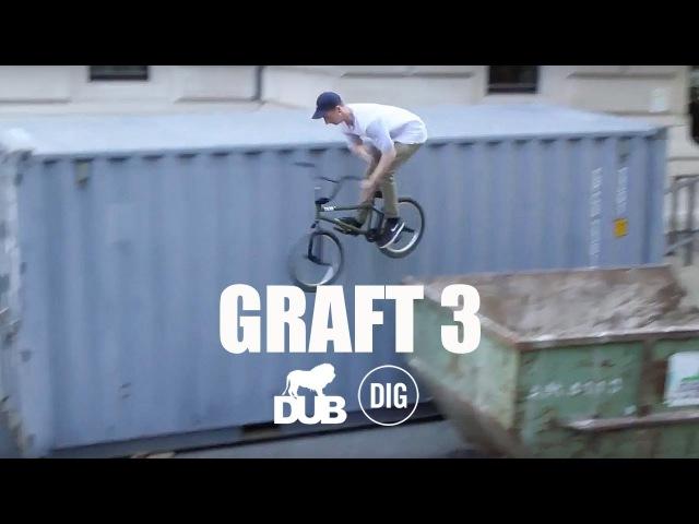 DUB - Graft 3