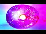 J Dilla - Workinonit HD #Donuts