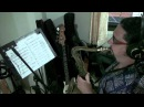 Yesterday-The Beatles- smooth Jazz Backing Track