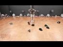 Boogie Wonderland Happy Feet Cover Joseph Tsosh Choreography 310XT Films URBAN DANCE CAMP