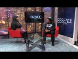 Mack Wilds, Kehlani and Your Bedroom Questions Answered  ESSENCE Live Full Episode