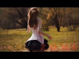 Special Deep House Mix 2017 - Best Chill Out - Mixed By Emin Can - Deep Zone Vol.40