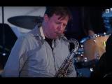 Jazz 100 ft. Danilo P