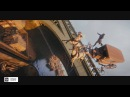 Assassin's Creed Синдикат Кинематографический трейлер на русском