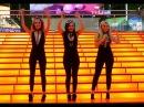Serebro Мама Люба Live 27 12 2016 Vegas Стрим шоу Лови подарки от LIFE